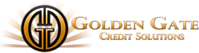 Golden Gate Credit Solutions